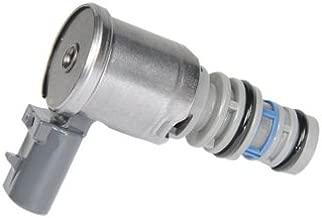 ACDelco 24227792 GM Original Equipment Automatic Transmission Torque Converter Clutch Pulse Width Modulation Valve