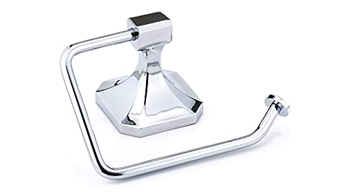 Top 10 best selling list for richelieu toilet paper holder