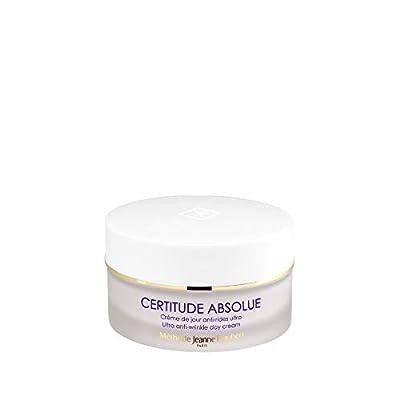 Méthode Jeanne Piaubert Certitude Absolute Ultra Anti-Wrinkle Day Cream 50 ml from Méthode Jeanne Piaubert