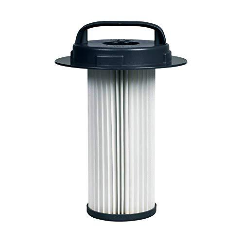 Hepa-filtercilinder filter voor Philips stofzuiger Marathon H12 432200524860 FC8048 FC6083 vervanging voor 432200524860 filter cilinder voor stofzakloze stofzuiger
