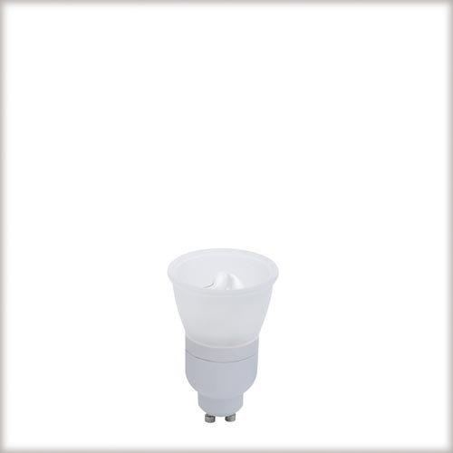 Paulmann ESL Glasreflektorlampe 7W GU10 Maxiflood Warmw
