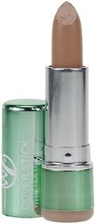 Best warpaint cosmetics ltd Reviews