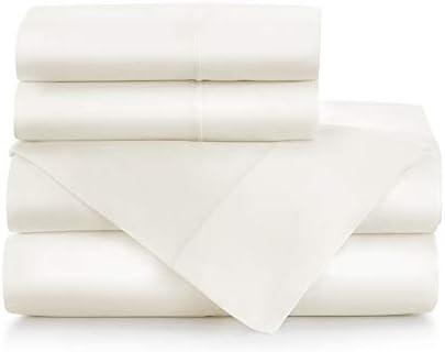 Peacock Alley 新色追加 価格 交渉 送料無料 Soprano Luxury Sateen Sheet Shams or Sets Duvet