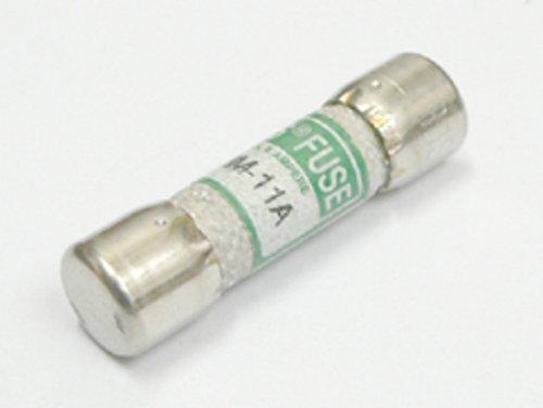 Fluke 803293Schlosserhammer, 1000-volt 11-amp Ersatz Sicherungen für Fluke Digital Multimeter
