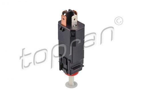 Topran Frein interrupteur, 206 844
