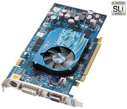 PNY VCG68128XWB PNY VCG68128XWB GeForce 6800 128MB 128-bit DDR PCI Express x16 SLI