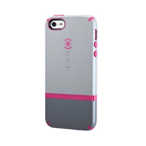 back panel for iphone 5s - 6