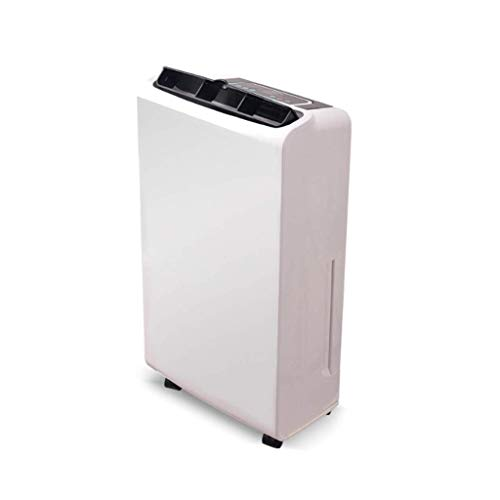 Check Out This DWLXSH Dehumidifier for Home 1500ML Water Tank,Portable Quiet Dehumidifier Home Elect...