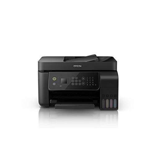 impresoras multifuncionales epson l6171;impresoras-multifuncionales-epson-l6171;Impresoras;impresoras-electronica;Electrónica;electronica de la marca Epson
