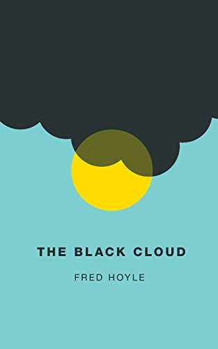 Download The Black Cloud: Valancourt 20th Century Classics 1941147429