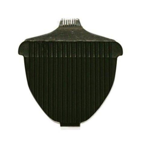 HEAD (LAME) POUR FX670E - CONCEPTION 7,5 mm