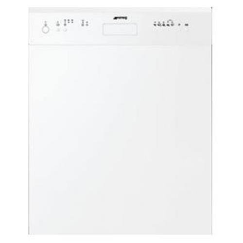 Smeg LSP327B Integrabile 13coperti A+ lavastoviglie