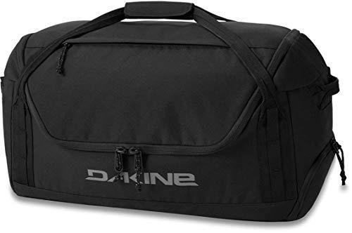 Dakine Descent Bike - Bolsa de Viaje (70 L)