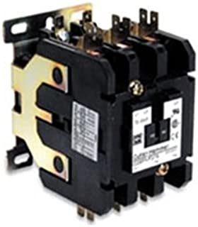 Best 200 amp contactor Reviews