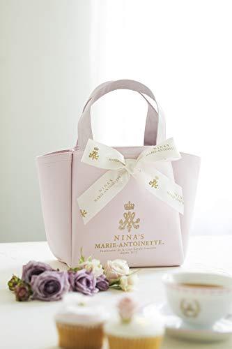 NINA'S MARIE ANTOINETTE SPECIAL BOOK 商品画像