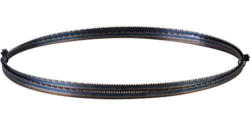 Dekupiersäge Sägeblatt 1,790x 6x 0,65mm/14ZZ Kunststoffen und für Nichteisen