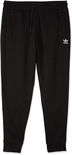 Adidas Slim Fleece broek voor heren