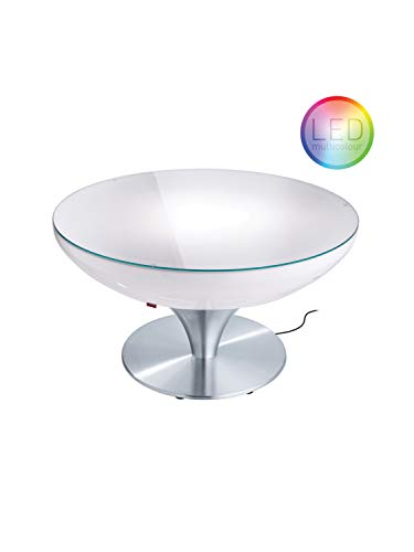 Moree Lounge 45 LED Pro Extérieur