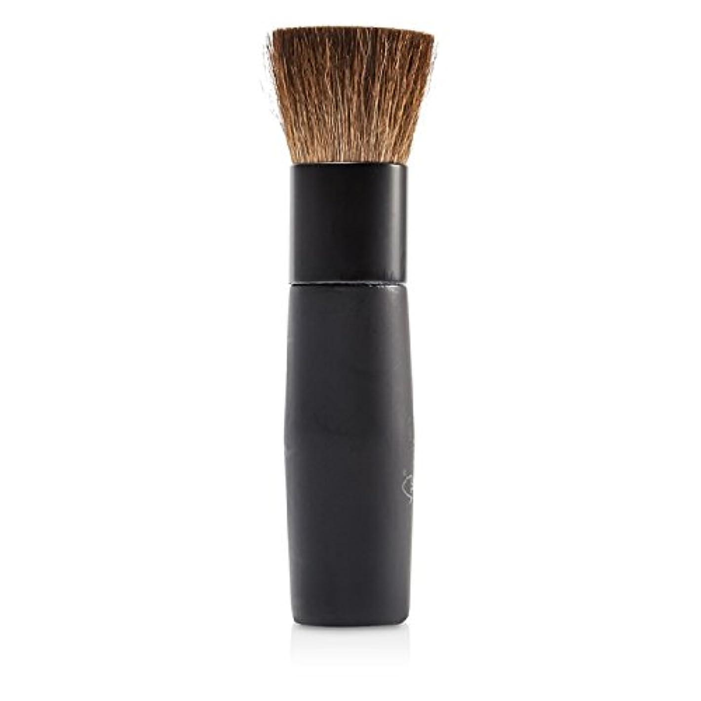 カウントアップ家禽絶滅させるヤングブラッド Ultimate Foundation Brush 2.8g/0.1oz並行輸入品