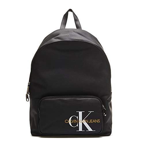 Calvin Klein Coated Cotton Campus Bp 45 - Shoppers y bolsos de hombro Hombre