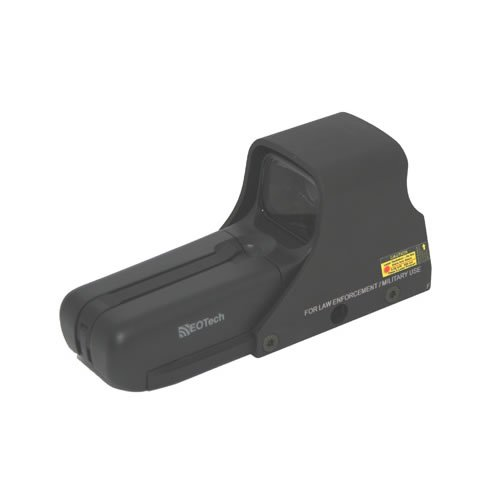 EOTECH Holographic 552.XR308 Weapon Sight