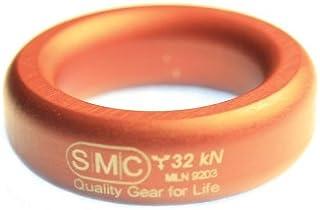 SMC Rigging Ring