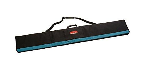 Makita P-67810 Tasche für Führungsschiene 1400 mm