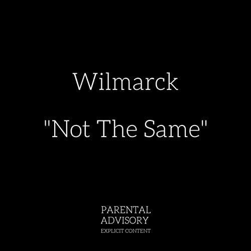 Wilmarck