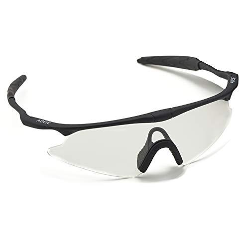 sunglasses restorer Gafas de Ciclismo Fotocromaticas para Hombre y Mujer, Ligeras y...