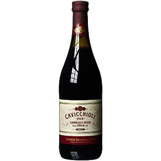 Cavicchioli-Lambrusco-Rosso-dell-Emilia-IGT-dolce-amabile