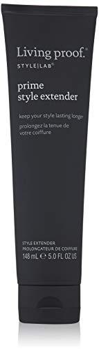 Living Proof Style Lab Crème Coiffante - 148 Ml