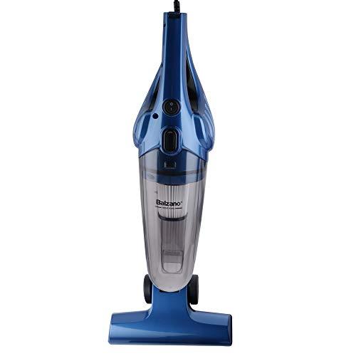 Balzano Aero 600-Watt Stick Vacuum Cleaner