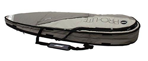 Pro-Lite Smuggler Surfboard Travel Bag...