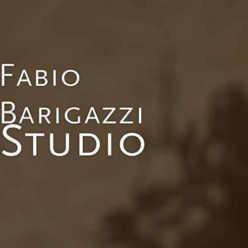 Fabio Barigazzi