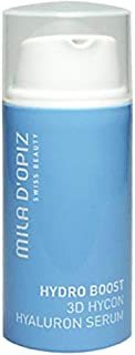 Mila d'opiz Hydro Boost 3D Hycon Hyaluron Serum 30ml