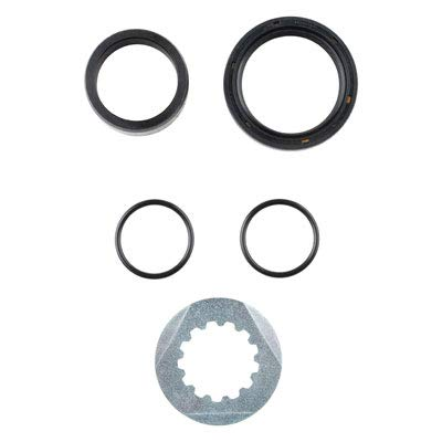 Counter Shaft Seal Kit for Yamaha YFZ 450 2004-2009