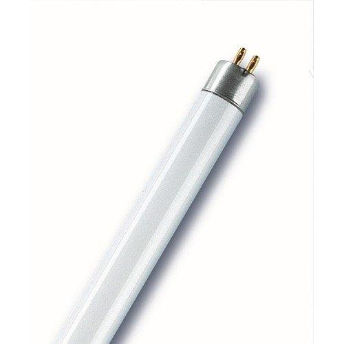 RADIUM 3-Banden-Leuchtstofflampe Niederwatt T5, 16 mm Ø, Sockel G5 13 Watt / 640 EEK: A