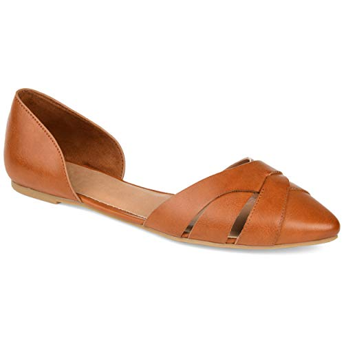 Top 10 best selling list for ladies flat shoes collection