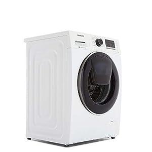 Samsung WW70K5410UW Samsung WW70K5410UW AddWash washing Machine with Ecobubble, 7KG