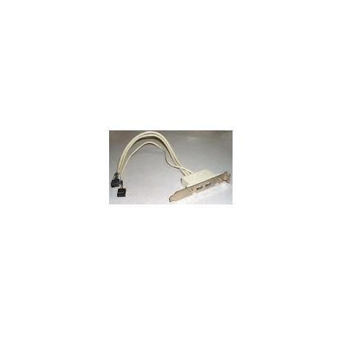 (E101344) Video Cable