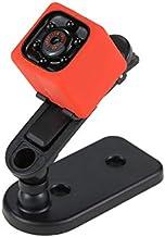 Surveillance Recorder Portable Sq11 Mini Camera Hd 1080P Camera Night Vision Mini Action Camera Camcorder Dv Video Voice R...