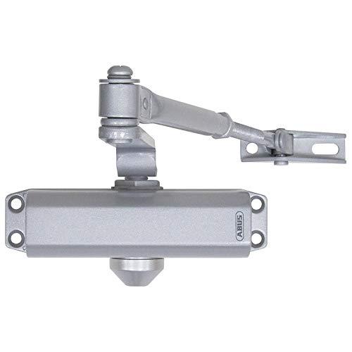 ABUS Mechanischer Türschließer ABUAC4223 AC4223 silber