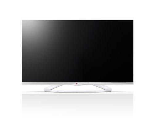LG Electronics 47LA667S - Smart TV LED Plus de 47