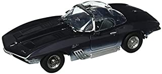 Motormax Mako Shark Die Cast Model - 8 Years and Above