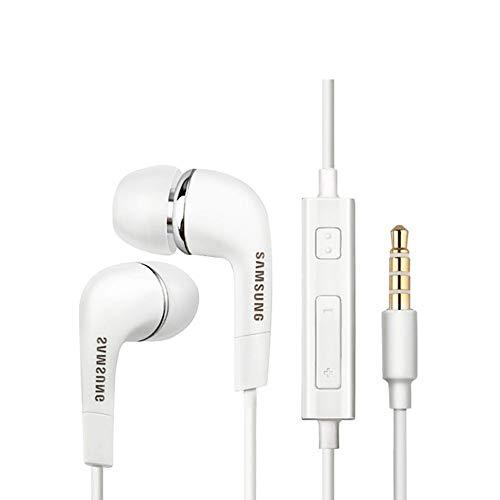 SAMSUNG 4260445774119 Auricolari per Galaxy S6/S5/S4/S3/mini S2/S Note