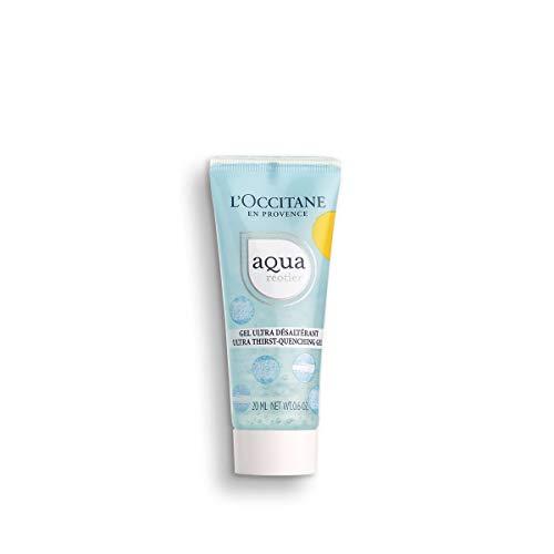 L´Occitane Aqua Réotier Ultra Thirst-Quenching Gel