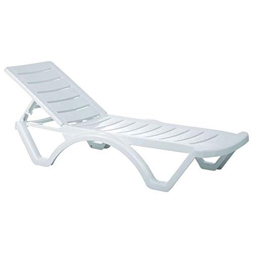 commercial chaise lounge - 7