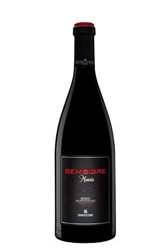 Dominio de Tares Bembibre Mencia Tinto Vino - 750 ml