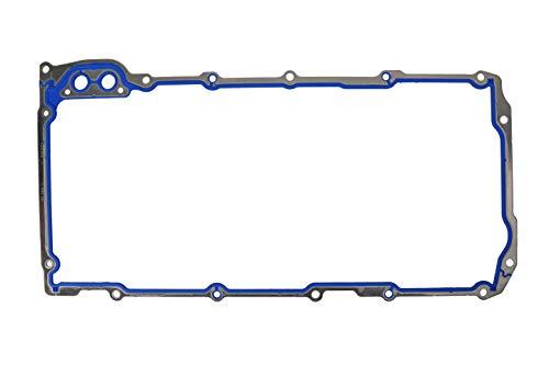 FEL-PRO OS 30693 R Oil Pan Gasket Set