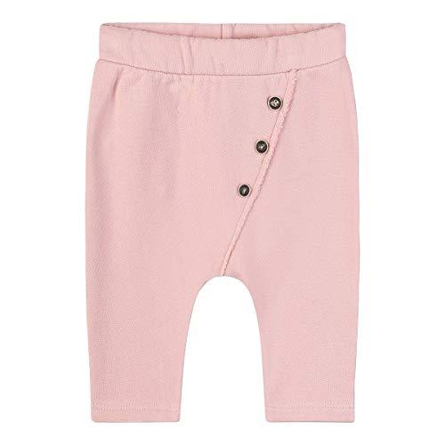 Sanetta Pure - Pantaloni Rosa 62